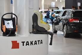 lexus recall on dashboards the takata airbag recall is now a full blown crisis fortune