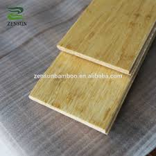 Laminate Flooring China Bamboo Flooring China Bamboo Flooring China Suppliers And