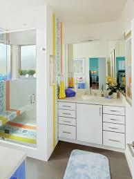 bathroom ii a marvelous chic houzz bath shower natty bathroom