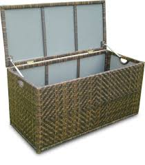 Patio Cushion Storage Bin by China Outdoor Cushion Box China Outdoor Cushion Box Manufacturers