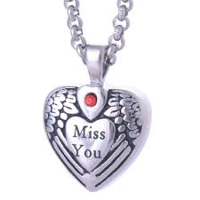 keepsake for ashes 316l stainless steel pet urns cremation jewelry ashes pendant