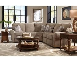 Lane Furniture Sectional Sofa Megan Sectional Sectionals Lane Furniture Lane Furniture