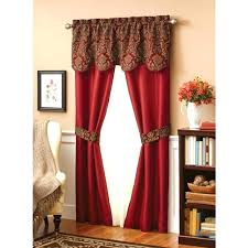 red and white bedroom curtains bedroom curtain sets bedroom comforter sets with curtains bed