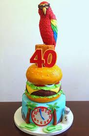 349 best jimmy buffet birthday buffet images on pinterest jimmy
