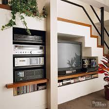 Best 30 Home Decor Articles Design Ideas 119 Best ♥Retro Home