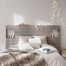 idees deco chambre idee deco cosy avec 26 decoration chambre tete de lit 5 idees tte