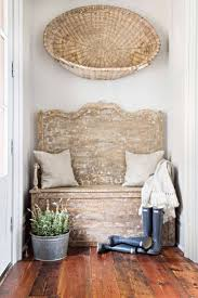 Southern Country Home Decor by 184 Best Home Decor Entry Images On Pinterest Entryway Ideas