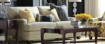 Sofa Upholstery Designs Custom Furniture U0026 Upholstery Hgtv Design Center Bassett Furniture