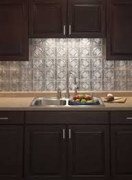 Color Forte Colorful Slate Tile by Colorful Kitchen Backsplash Ideas Backsplash For Kitchen