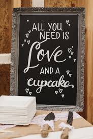best 20 bridal shower quotes ideas on pinterest bridal party