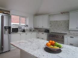 types of kitchen worktop arched frame windows oak wood outdoor