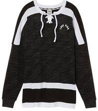 victoria u0027s secret sweats u0026 hoodies for women ebay