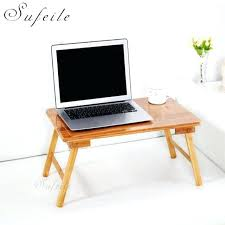 computer table for couch laptop table sofa computer desk for couch unique laptop table for