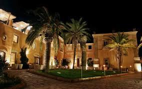 sicily hotels holidays in sicily sardatur holidays