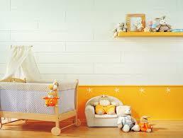 bricolage chambre bébé le top 5 des couleurs dans la chambre de bébé trouver des idées de