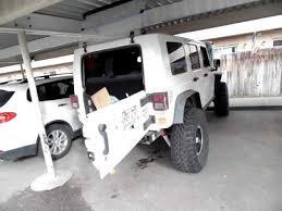 third row seat jeep wrangler 40 00 3rd row seat for a jeep jku dyi easy