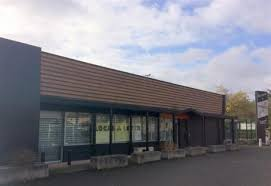 bureaux toulouse immobilier d entreprise toulouse location bureaux toulouse