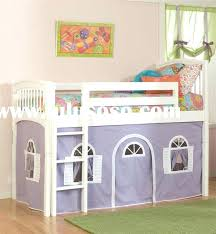 Bed Tents For Bunk Beds Trendy Tent Beds For Pictures Best Bed Tent Ideas On Bed