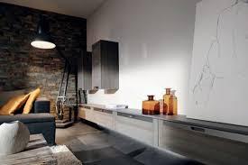 livingroom modern 50 floor l ideas for living room home ideas