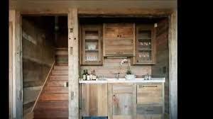 construire sa cuisine en bois étourdissant construire sa cuisine en bois et les meilleurs idaes de