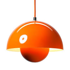 Mid Century Modern Pendant Light Let There Be Light Choosing The Best Mid Century Modern Pendant