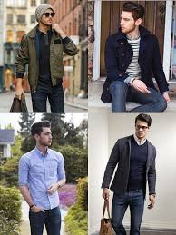 casual for guys 10 casual style tips for who want to look sharp