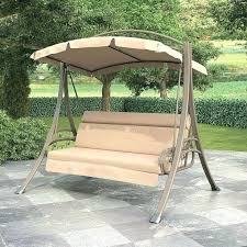 Cheap Patio Chair Patio Chair Swing Localbeacon Co
