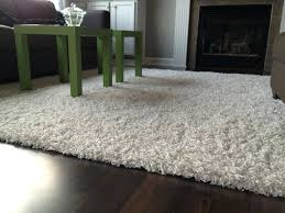 Large Area Rug Large Rugs Cheap Outstanding Gorgeous Large Area Rugs