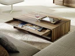 team 7 sofa 42 best european furniture images on european