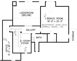 2 bedroom gorgeous house plans awesome small one story cottage