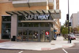 safeway thanksgiving hours 2014 what u0027s the point of supermarket gas rewards if you don u0027t drive to