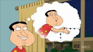 family guy thanksgiving episode cool hand peter quotes family guy wiki fandom powered by wikia