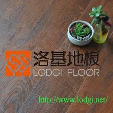 best 25 vinyl laminate flooring ideas on rustic