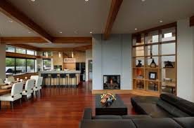 pictures of homes interior luxurious architecture and mansion interior design 73 photos
