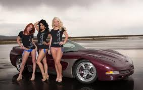 corvette c5 tuning 198 and counting a corvette that does it all lsx magazine