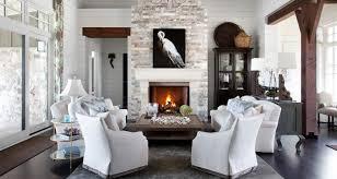 homes interior decoration images home design interior design and retail boutique
