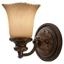 Murray Feiss Vanity Lighting Fixtures Feiss Perry 2 Light Heritage Bronze Vanity Light Vs17402 Htbz