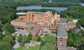 Bad Pyrmont Klinik Duisburg Bg Klinikum Duisburg P A R T Y Don U0027t Risk Your Fun