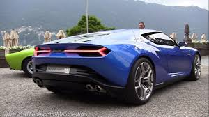 lamborghini engine wallpaper lamborghini asterion engine start sound driving and overview