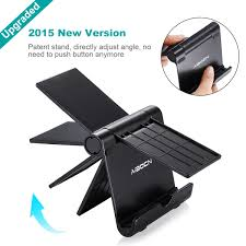 tablet ipad desk stand mount holder for ipad mini air 2 3 4 5 iphone