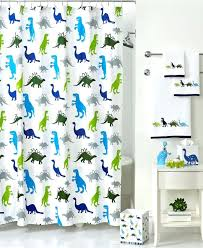 Bathroom Decor Shower Curtains Fish Bathroom Decor Shower Curtain Fish Lovely Bathroom Sets