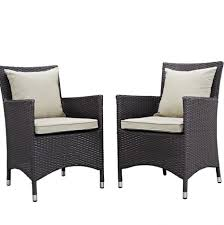 Patio Bridgeview Il by Patio Ideas Theons Furniture Summer Party On All You Can Eat Pig
