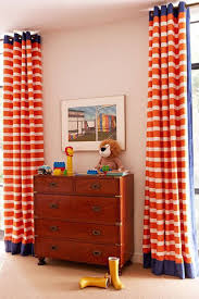 childrens bedroom curtains 14 cute photos that will help you style your child s bedroom curtains