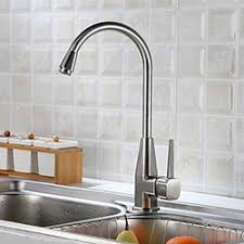 touchless kitchen faucets 7 best touchless kitchen faucets nov 2017 comparoid