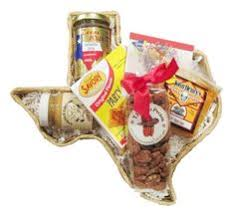 Austin Gift Baskets Texas Fall Basket Texas And Themed Gift Baskets