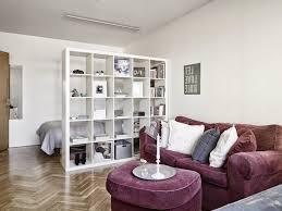 trennwand schlafzimmer best raumteiler für wohnzimmer contemporary ideas design