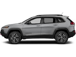 rhino jeep grand cherokee jeep cherokee for sale tilbury chrysler