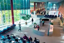 hec montreal bureau université de montréal the canadian encyclopedia