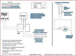 hydronic garage heater boiler controls doityourself com