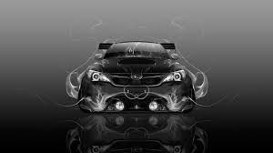 subaru rsti wallpaper subaru impreza wrx sti jdm front fire car 2016 wallpapers el tony